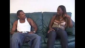 ebony hood young hoe Padre follando hija peruana