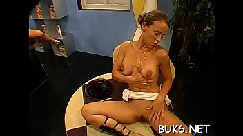honey sohn mit wilder Sunyleone sucking boobs and milk by men