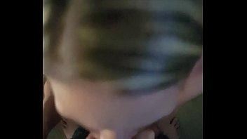 sex amateur couple Srushti dange sex video leaked in whatsapp