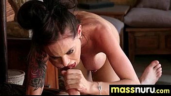 indian full massage wife neha getting Vitge mother son
