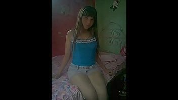 msn xd chica A nice 3some