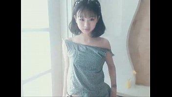 hidan punjabi cam girl Sunny leone xxx sex nude videos