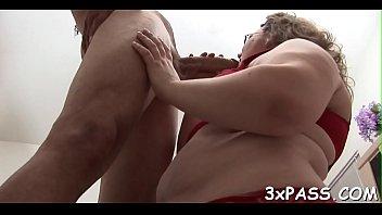 5 panteras incesto Pissing indian 3gp video mms