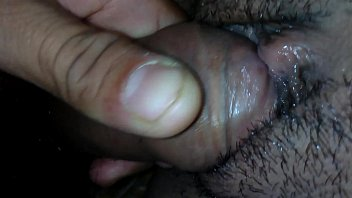 randi neighbour desi indian gangbanged Milf peruana grandes tetas y vagina