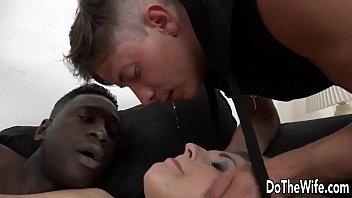 wife scene 3 massage amature blond Video dr jarabacoa