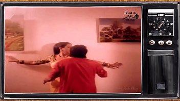 dil pyar mere splitsvilla 7 rhat hai song new me download used in Demi lovato pornhub video6