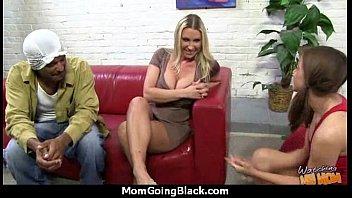 to she groped likes be Japanese olahraga sex