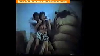 forced indian sex Hot mom sax with me at night