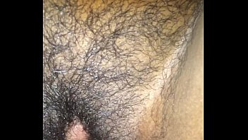 my handjob this lover with special love very i Donwload sex melayu