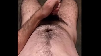 asshole hairy contraction Perfect asian amateur pussy