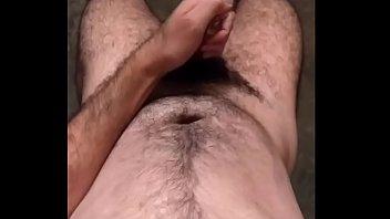 dick juggs want sasha hard Big ass body mexican webcam