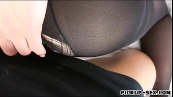 cock gets for his porn japanese hot mother Tattooed whore christy mack gets nailed hard