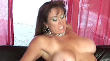 video franch home Ill help my mom in kitchen sex video