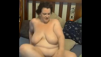 gets samantha fucked10 bbw Gay blowjob straight