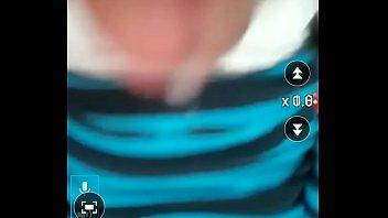 chat video directo jovencitasis en Cerita nak sma sex