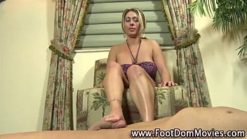 gf trampling sexy indian feet Kate and layma reverse gangbang 9