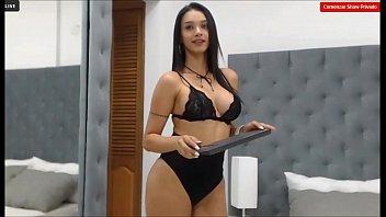 indan sex dance Hardcore fucking in public a slut asian cute japanese vid 09