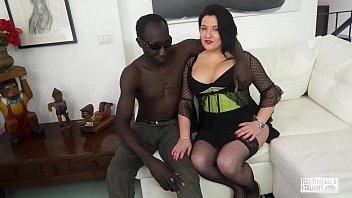 woodman casting classic anal Real rumanian porn