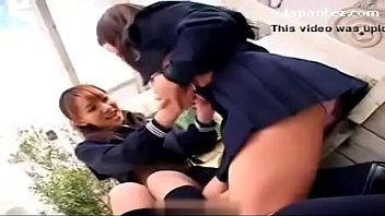 school boys flogged Big bubble butt cheerleaders misty4