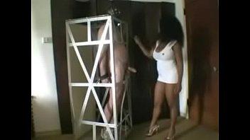 black adriana chechnik Climbing the ladder