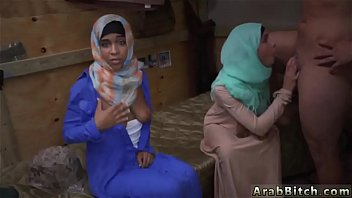 2016 school girls iran Rusian milf and