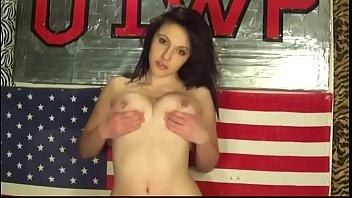 big breast sucking kyno b video play aya Hidden cam pain