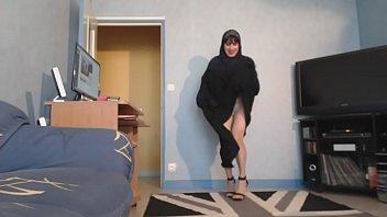 hijab indonesia anak ngentot hu di jilbab ma Real european amateur prostitute fuck and blowjob cumshot