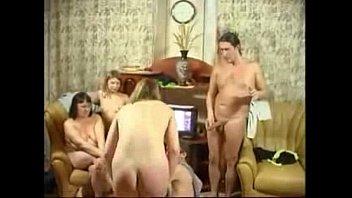orgy russian mature Teen girl masturbating webcam