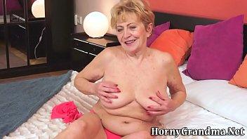 assfuck granny old Koca gotlu guzel big ass beautiful