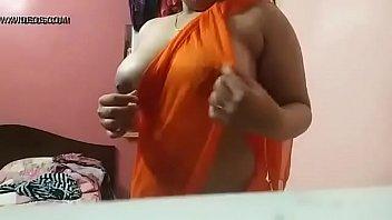 on selfie camera video Japanese swllow maturesored