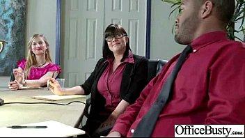 video girl sex worker house pron Earl miller photoshoot groupsex