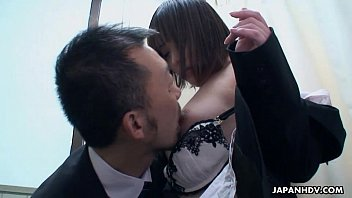 fingering asian forced Milf lesbian teacher