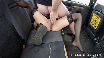 2 stockings ffs Hot indian step getfucked by father