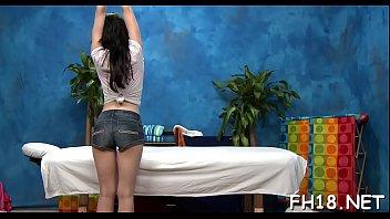 spaniol girl sexy video Gadis sma ngentot di kebun