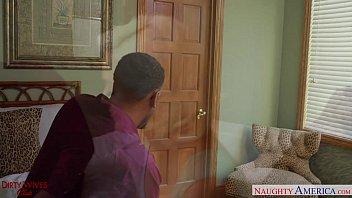 scene blond massage 3 amature wife Impregnate his sister