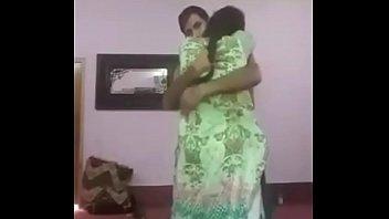 bhabi video pron bangali rape Mom try on