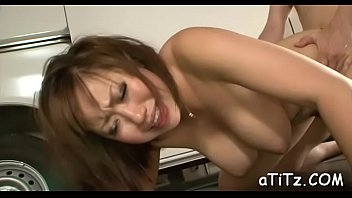 odd job japanese handjob Wife maeover foor lover