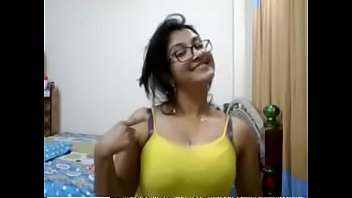 and indian sanjana salman Desi bangla fat aunty fucking with habby friend new videos