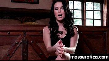 massage on table action the hot lesbian Putas de huejutla