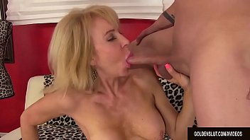 billy erica boyer dee Glory whole creampie in minutes