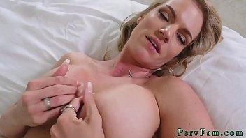 porno wanita indonesia vidio 8 bulan hamil downlod Yaoi bondage anime