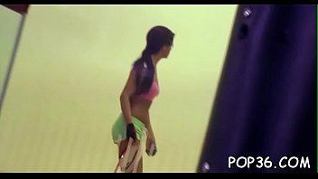 video hot sexy a93f95ecb7909e49 playboy beautiful body girl tv fucking Latex girl sex in vacbed