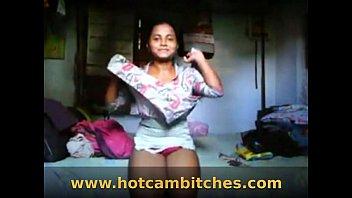girl fuck pregnat indian Ebony cock jerking