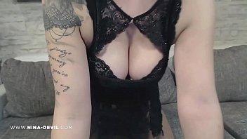 striptease girl harem Rough lesbian seduction of straitt girl
