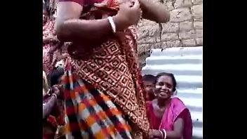 small indian old age sex aunty Boys and girls in a exciting orgy naked