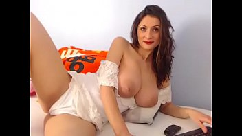 phimgayvietcom chat sex Indians desi aunty face cums fucking in