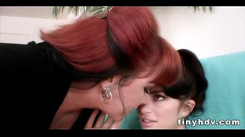 1 720p sisters swing out subtitled english 2 and episodes Brazzerscom sax 18 years old girls2