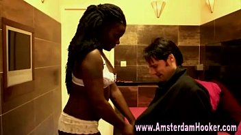 on whores dick themselves two gag Indian littel school girl new