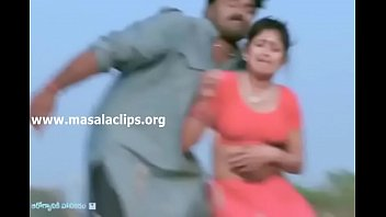 actress tamil videos shenayi chithra serial x Clothed sex with my friends mom