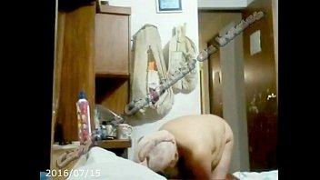 oculta concurso camara Mujeres gordas masturbandose y viniendose